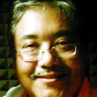 Chino Rodriguez Image